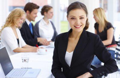 ngành quản trị nhân sự tiếng anh là gì